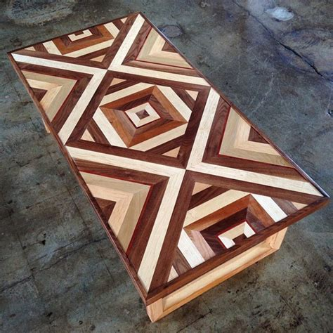 instagram trend   follow woodworkers woodworking projects plans woodworking crafts
