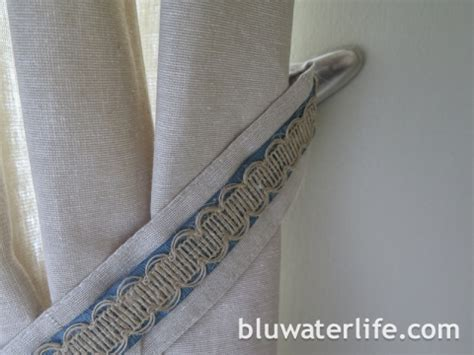 ikea lenda curtains bluwaterlife