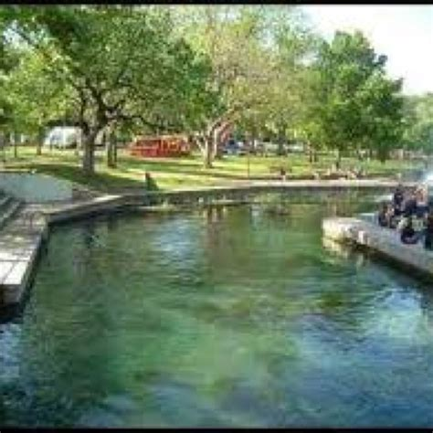 san marcos river images  pinterest river