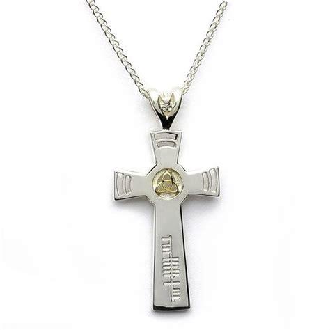 22 best celtic crosses images on celtic