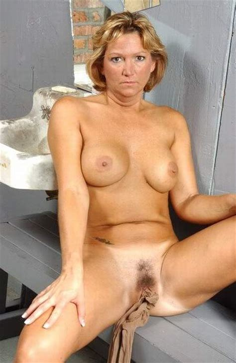 milf mature ebony movies with free naked older women pictures