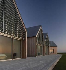 Kleine Häuser Architektur : 389 besten architektur bilder auf pinterest kleine h user satteldach und haus design ~ Sanjose-hotels-ca.com Haus und Dekorationen