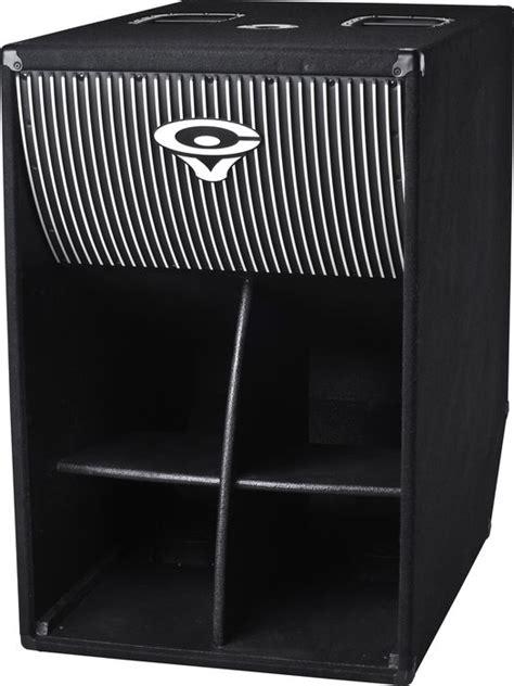 merombak power amplifier model box loudspeker