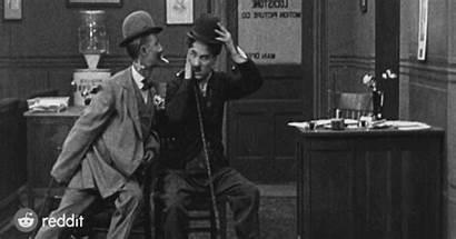 1915 Chaplin Charlie