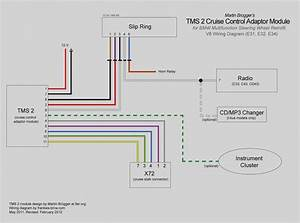 Bmw E46 Radio Wiring Diagram