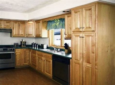 where to buy unfinished kitchen cabinets unfinished wood kitchen cabinets ruffrydnpoms 2026