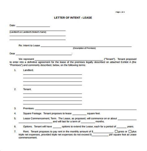 sample intent  vacate letter missionconvergenceorg