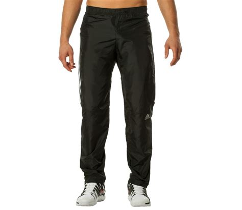 adidas response wind pants mens buy    keller sports  shop