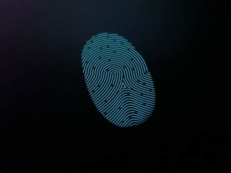 Fingerprint Lock Screen Wallpaper Hd by Lg G3 To Add Fingerprint Scanner After A Qhd Display And
