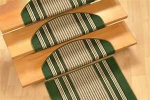 Farbe Für Treppenstufen Treppenstufen Auf Beton Bauart Und