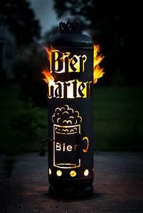 Feuerstelle Aus Gasflaschen : feuerstelle biergarten feuerstellen feuerstellen f r ~ A.2002-acura-tl-radio.info Haus und Dekorationen