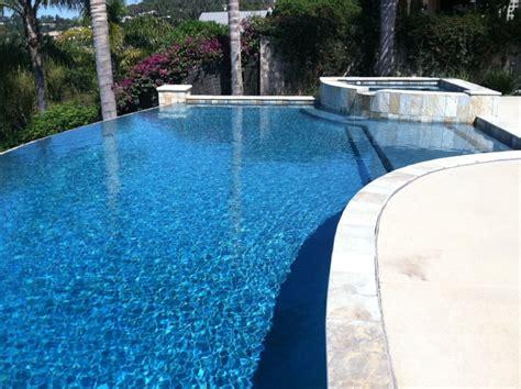 pool finishes sparkle quartz gemstone pools