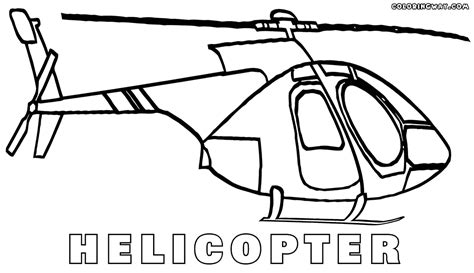 helicopter coloring pages coloring pages
