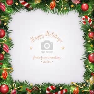 design hintergrund weihnachten rahmen vektoren fotos und psd dateien kostenloser
