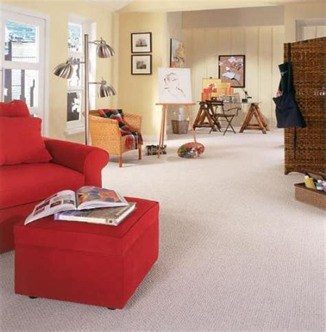 Kathy Ireland Floor Ls by Family Room Dens Flooring Idea Prairie Collection By
