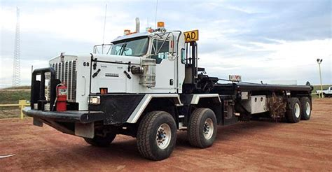 kenworth bed truck transport equipment and trucks for sale big ticket