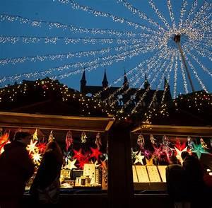 Wann Stellt Man Weihnachtsbaum Auf : wann stellt man weihnachtsdeko auf depresszio ~ Buech-reservation.com Haus und Dekorationen