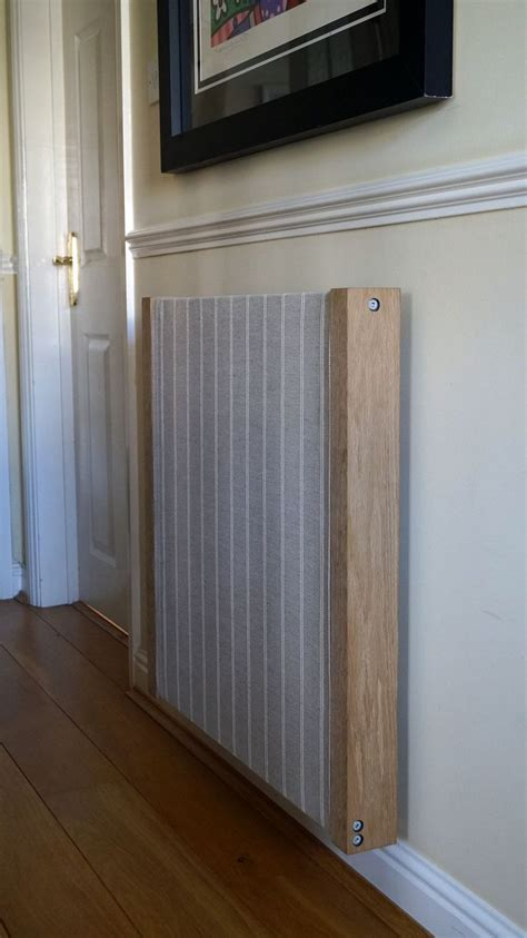 fabric radiator covers 17 best images about neutral coloured fabric radiator covers on pinterest ribs taupe and damasks