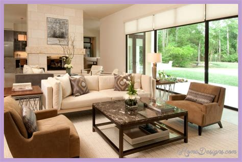 Home Design Ideas 2017 by Living Room Design Ideas 2017 1homedesigns