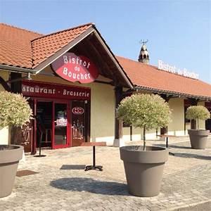 Garage Carriat Bourg En Bresse : cuisine bourg en bresse ~ Gottalentnigeria.com Avis de Voitures