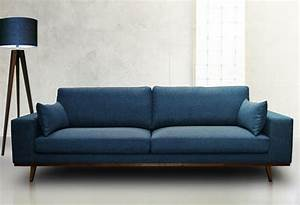 les 25 meilleures idees de la categorie bleu canard sur With tapis berbere avec canapé convertible bleu marine