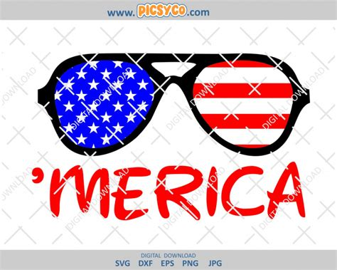 Aug 01, 2021 · more images for american flag sunglasses svg » download 600+ royalty free american flag sunglasses vector images. US Sunglasses svg, Merica svg, US Flag SVG, American Flag ...