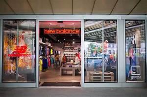 Ma Premiere Boutique Rouen : new balance ouvre sa premi re boutique en france ~ Dailycaller-alerts.com Idées de Décoration