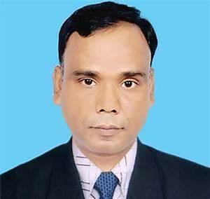 Pirganj teacher best in Rangpur Division | The Asian Age ...