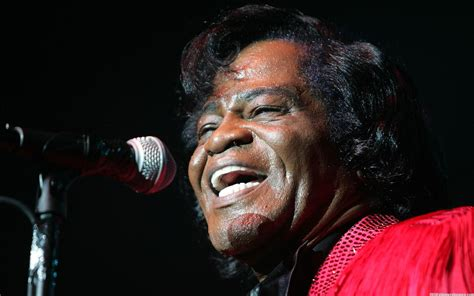 4k Images Free Download James Brown Wallpapers High Resolution And Quality Download