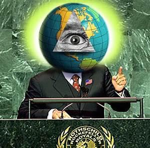 Illuminati, Bilderberg, New, world, order, its all the same
