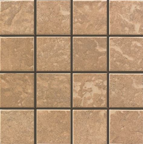 3x3 Glazed Ceramic Tile by Pin By Stovers Liquidation On Ceramic Tile Travertine