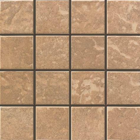 3x3 glazed ceramic tile pin by stovers liquidation on ceramic tile travertine