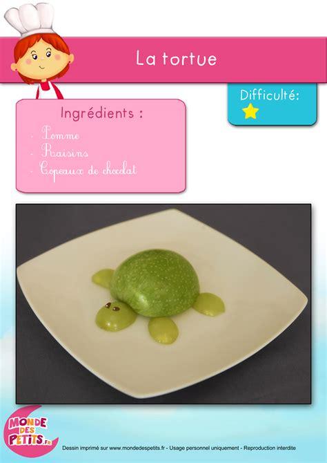 cuisine enfant pour enfant 2012 keywordtown com