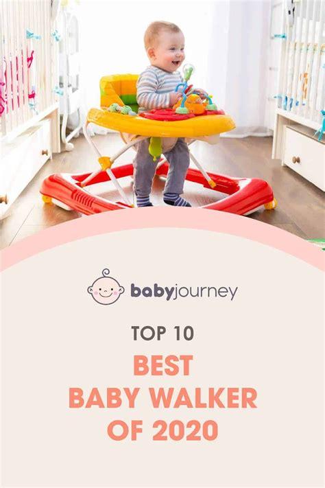 activity babyjourney sit walk walker