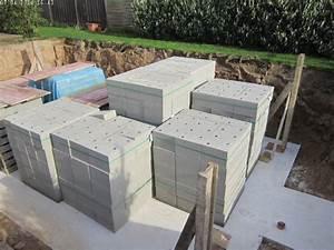 Kernbohrung Selber Machen : betonsteine ma e betonsteine ma e verschiedene formen und ausf hrungen tapete ma e das sind ~ Eleganceandgraceweddings.com Haus und Dekorationen