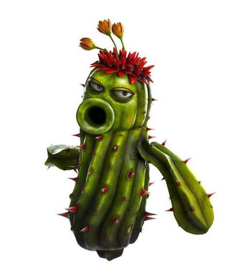 plants vs zombies garden warfare characters pvz garden warfare split screen mode