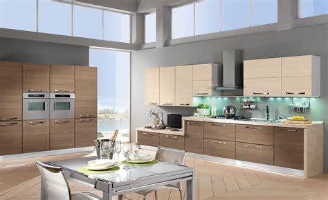 furniture for kitchen modern kitchens vedi cucine θεσσαλονίκη