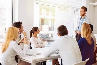 Training Employee Investment Worth Employees
