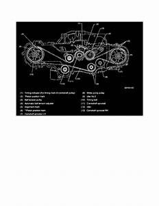 Subaru Workshop Manuals  U0026gt  Legacy Outback Wagon F4