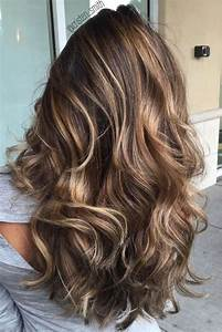 10 Amazing Summer Hair Color For Brunettes 2019 : Have A ...