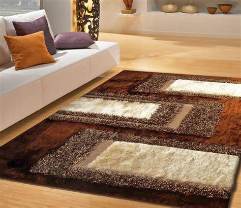 shag area rug brown shag area rug design 36