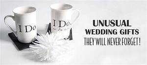 unusual wedding gifts they will never forget wedding With wedding gifts for groom