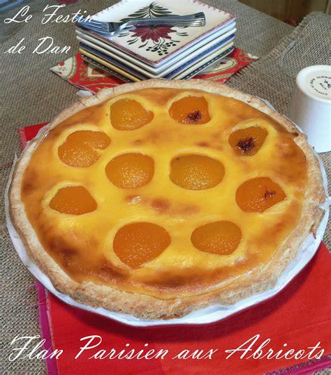 flan aux abricots sans pate flan aux abricots sans pate 28 images flan p 226 tissier sans p 226 te les joyaux de