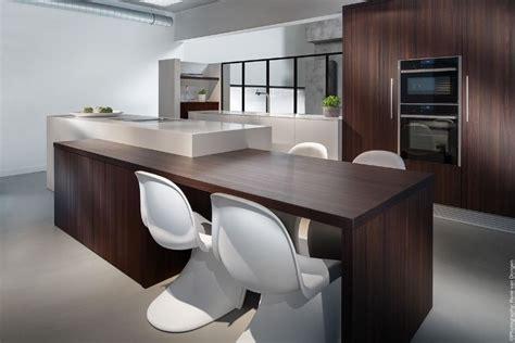 ikea cuisine sur mesure plan de travail cuisine blanc cuisine ikea en bois avec plan de travail en blanc du0027un