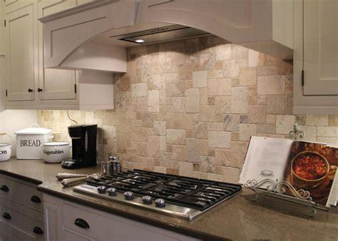 kitchen mosaic backsplash ideas best tile inspiration roomscene gallery philadelphia