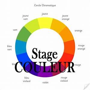 Ophrey com : Couleur Peinture Melange ~ Prélèvement d'échantillons et une bonne idée de