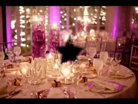 Wedding Reception Decorations by Diy Wedding Reception Decorating Ideas