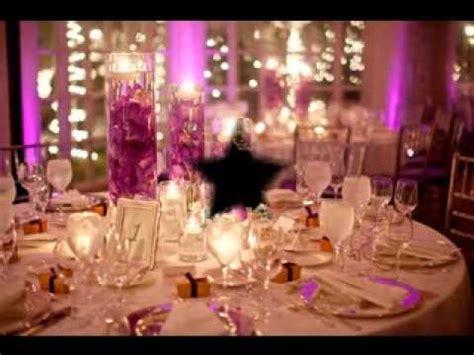 Wedding Reception Decorations by Diy Wedding Reception Decorating Ideas