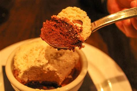 craft mac and cheese at church and other eats confessions of a chocoholic