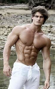 Pin Jeff Seid 2017 Images To Pinterest